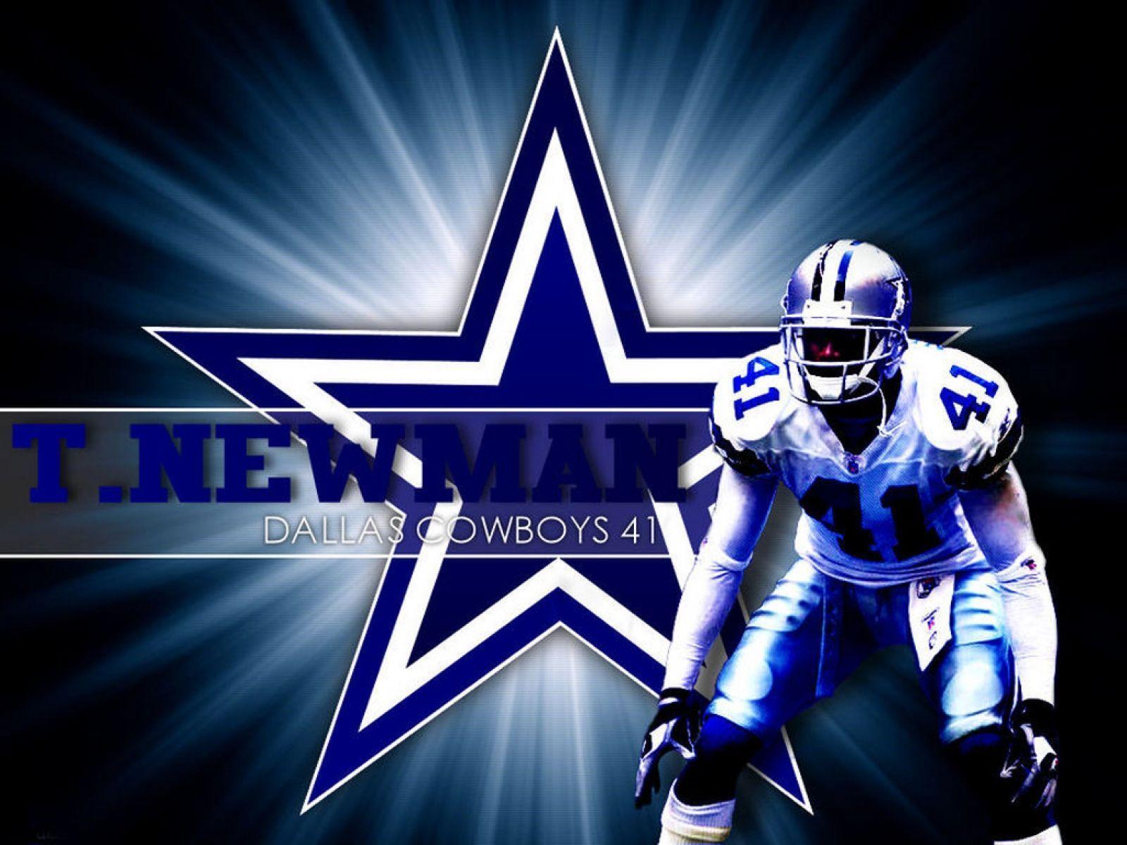 Dallas Cowboys wallpapers | Dallas Cowboys background
