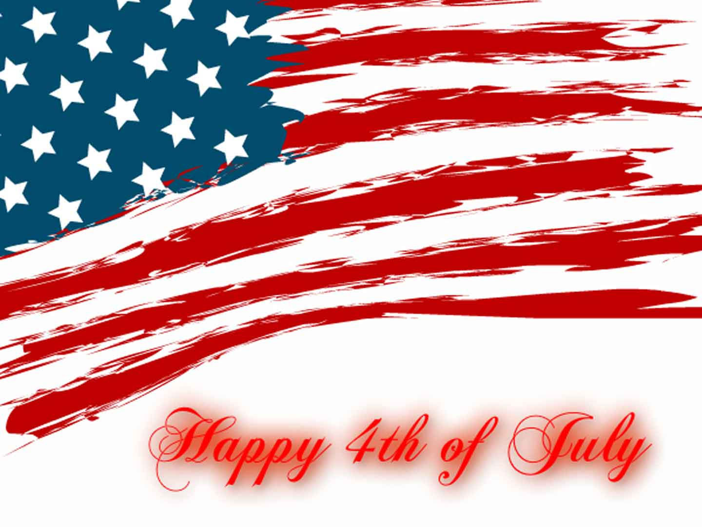 Happy 4th Of July Wallpapers Wallpaper Cave