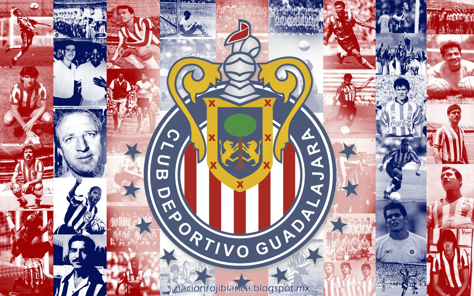 Chivas wallpapers wallpaper cave fonds dcran chivas tous les wallpapers chivas voltagebd Images