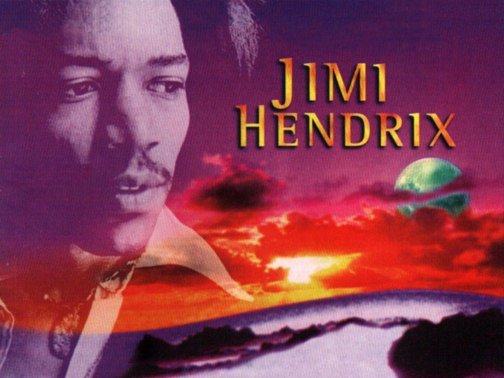 jimi hendrix wallpaper 10-#16