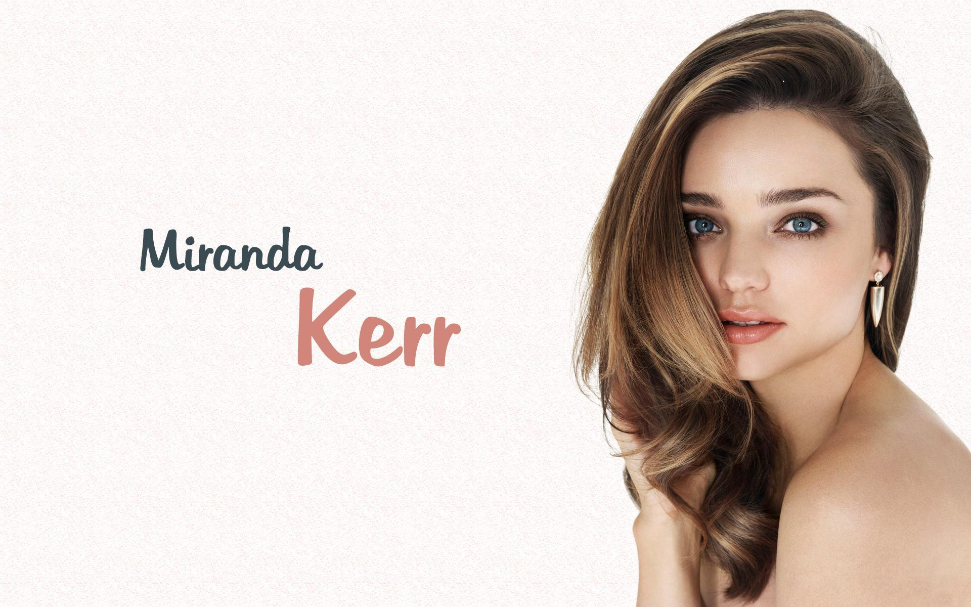 miranda kerr wallpapers 2015 - wallpaper cave