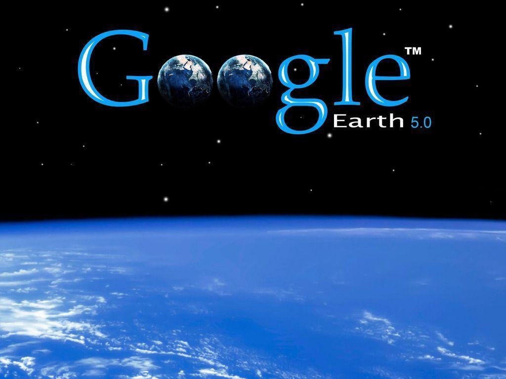 wallpapers of google wallpaper cave