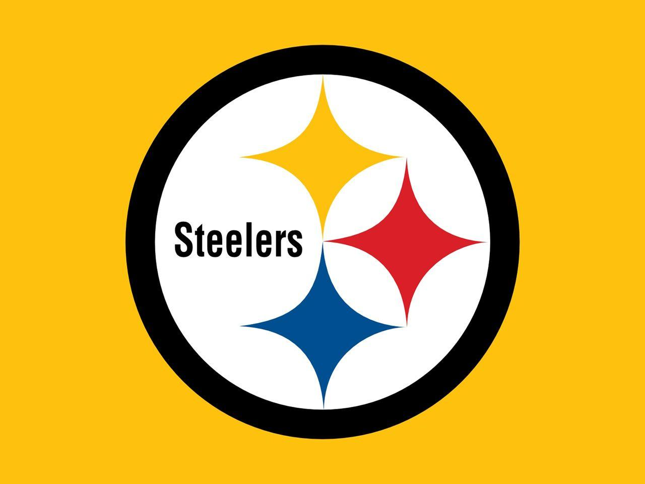 Pittsburgh Steelers Cool Wallpapers 26182 Images | wallgraf.
