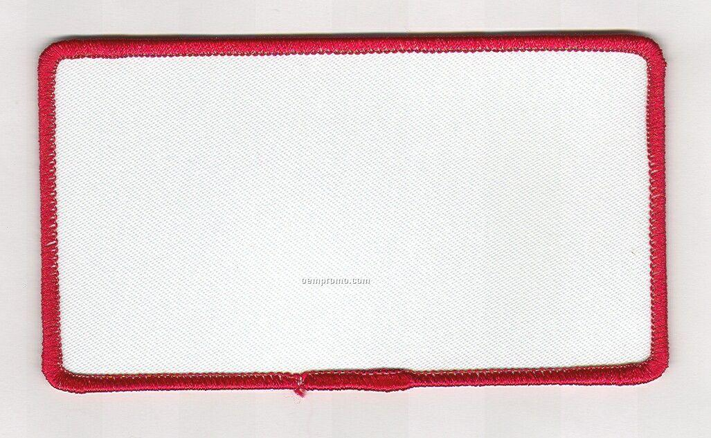 White And Red Backgrounds   fashionplaceface.