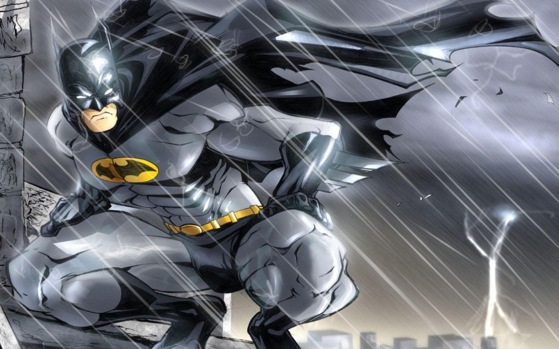 comics batman background hero - photo #10
