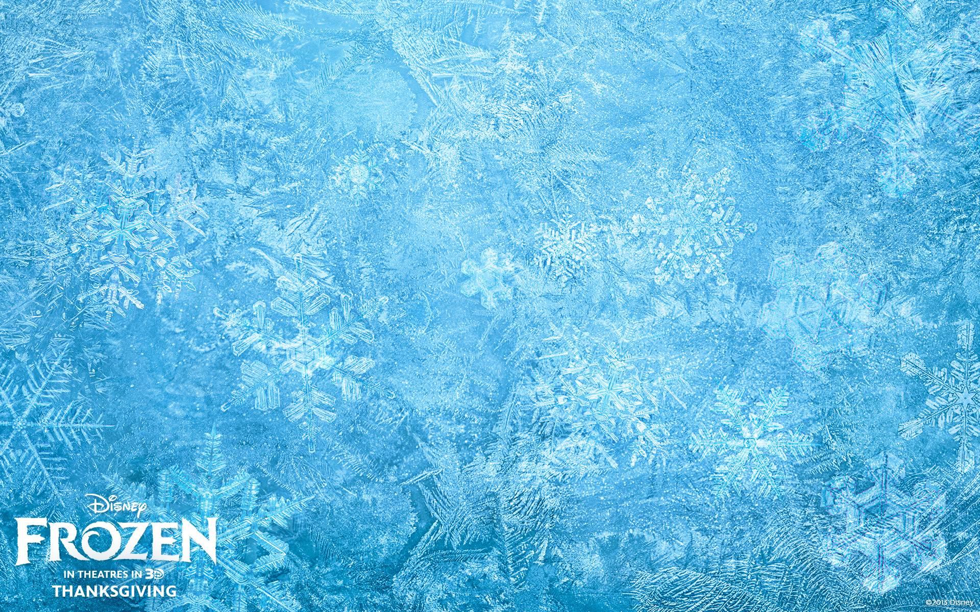 frozen computer wallpapers desktop - photo #37