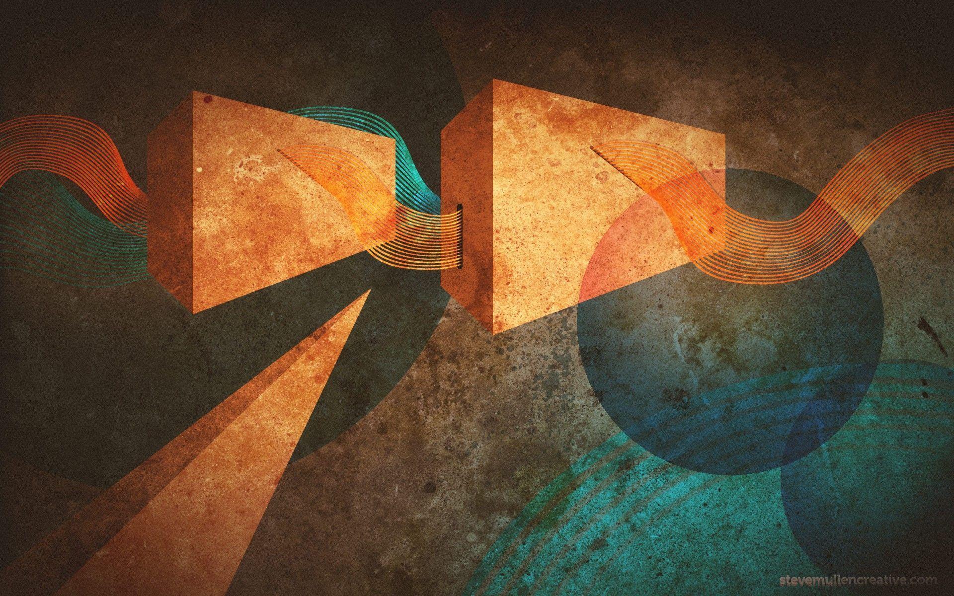 Modern Computer Wallpapers - Wallpaper Cave