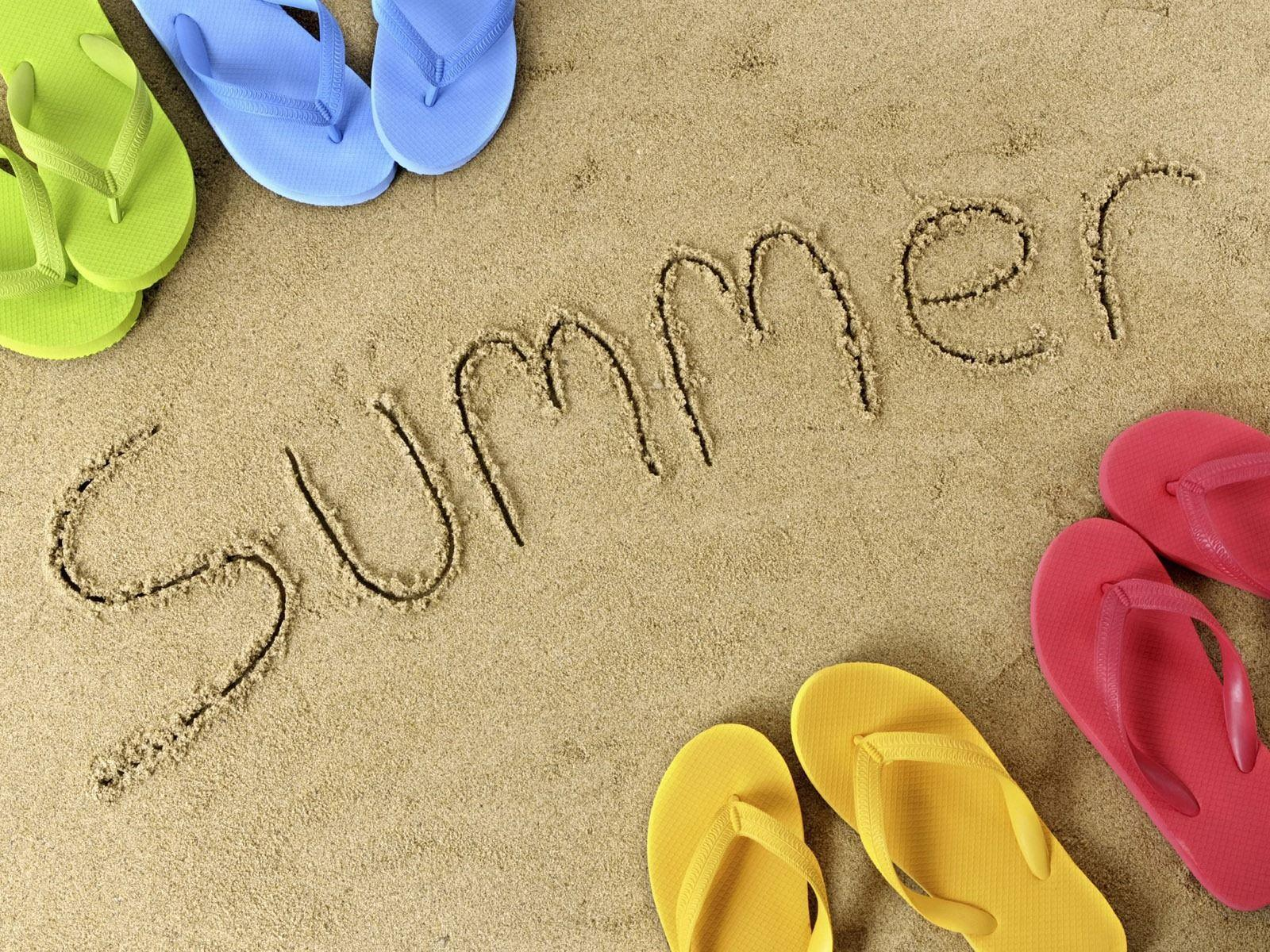 Summer Hd Backgrounds Wallpapers 162 HD Wallpapers