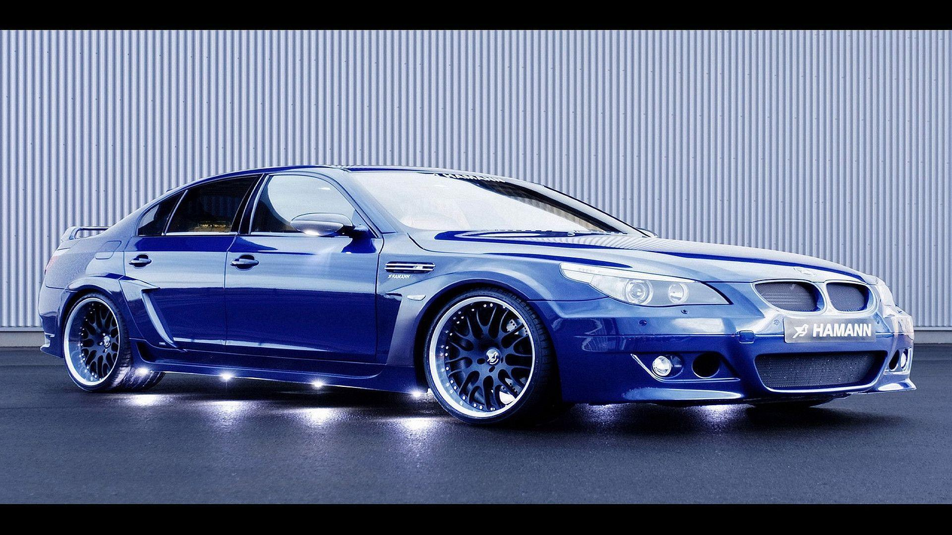 BMW Blue Car Wallpaper Backgrounds BMW Full Size Free Download 2612
