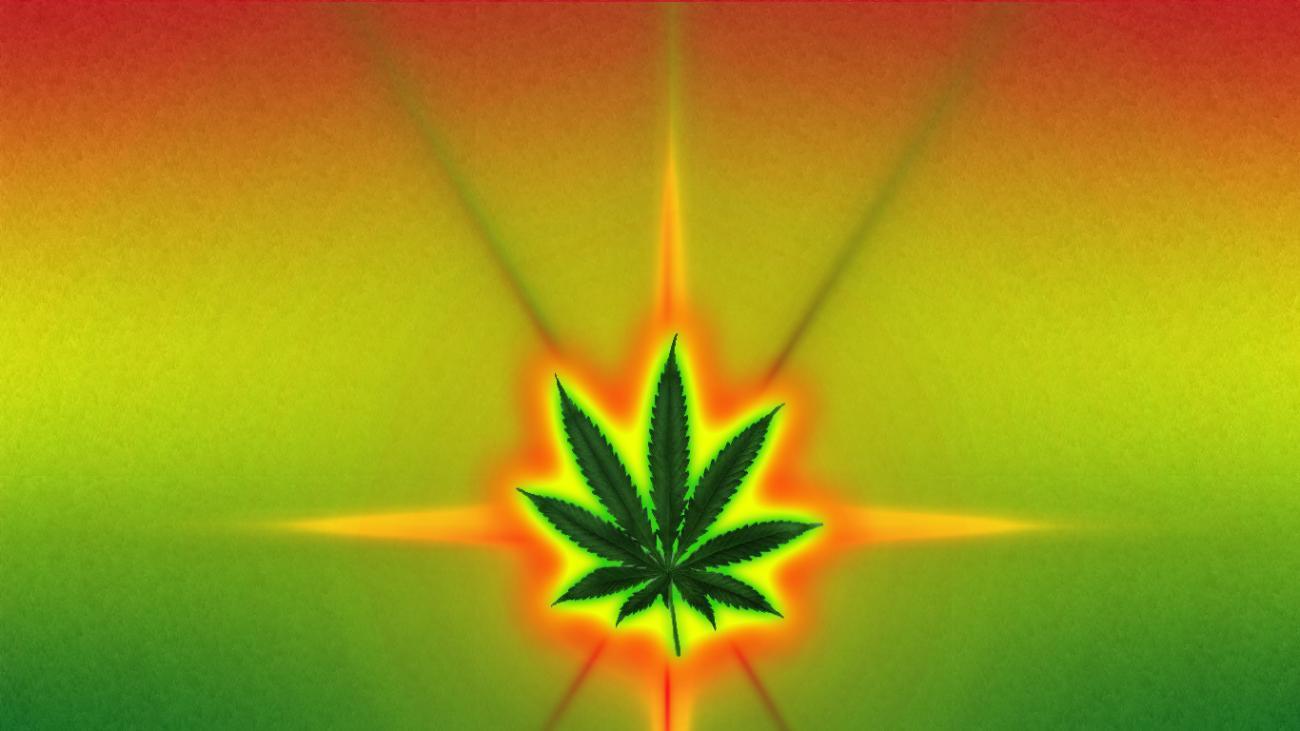 cool weed wallpapers bob marley - photo #34