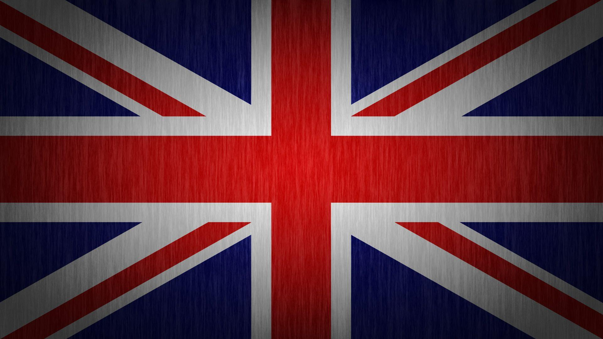 British United Kingdom Flag HD Wallpaper of Flag - hdwallpaper2013.com