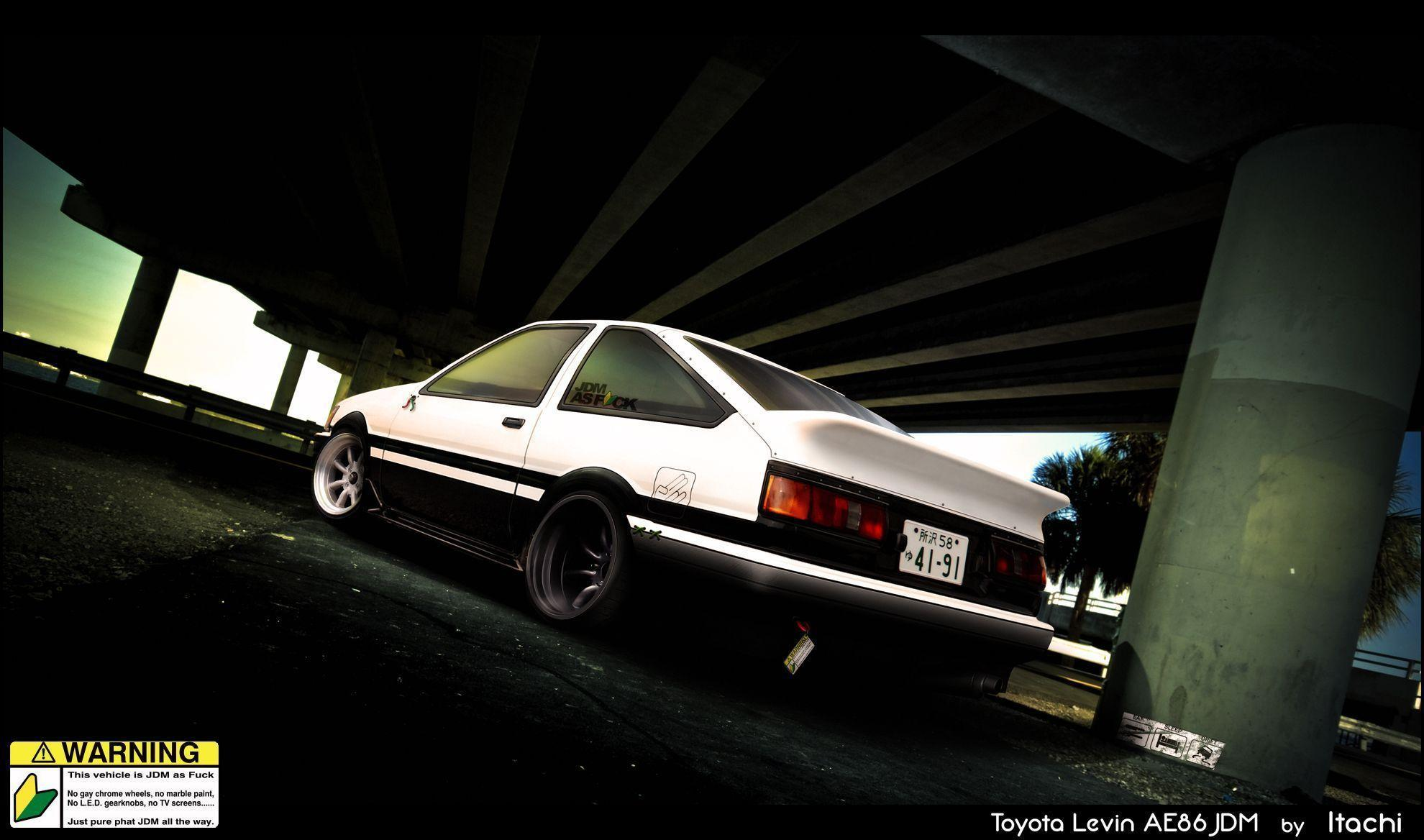 initial d wallpapers wallpaper cave. Black Bedroom Furniture Sets. Home Design Ideas