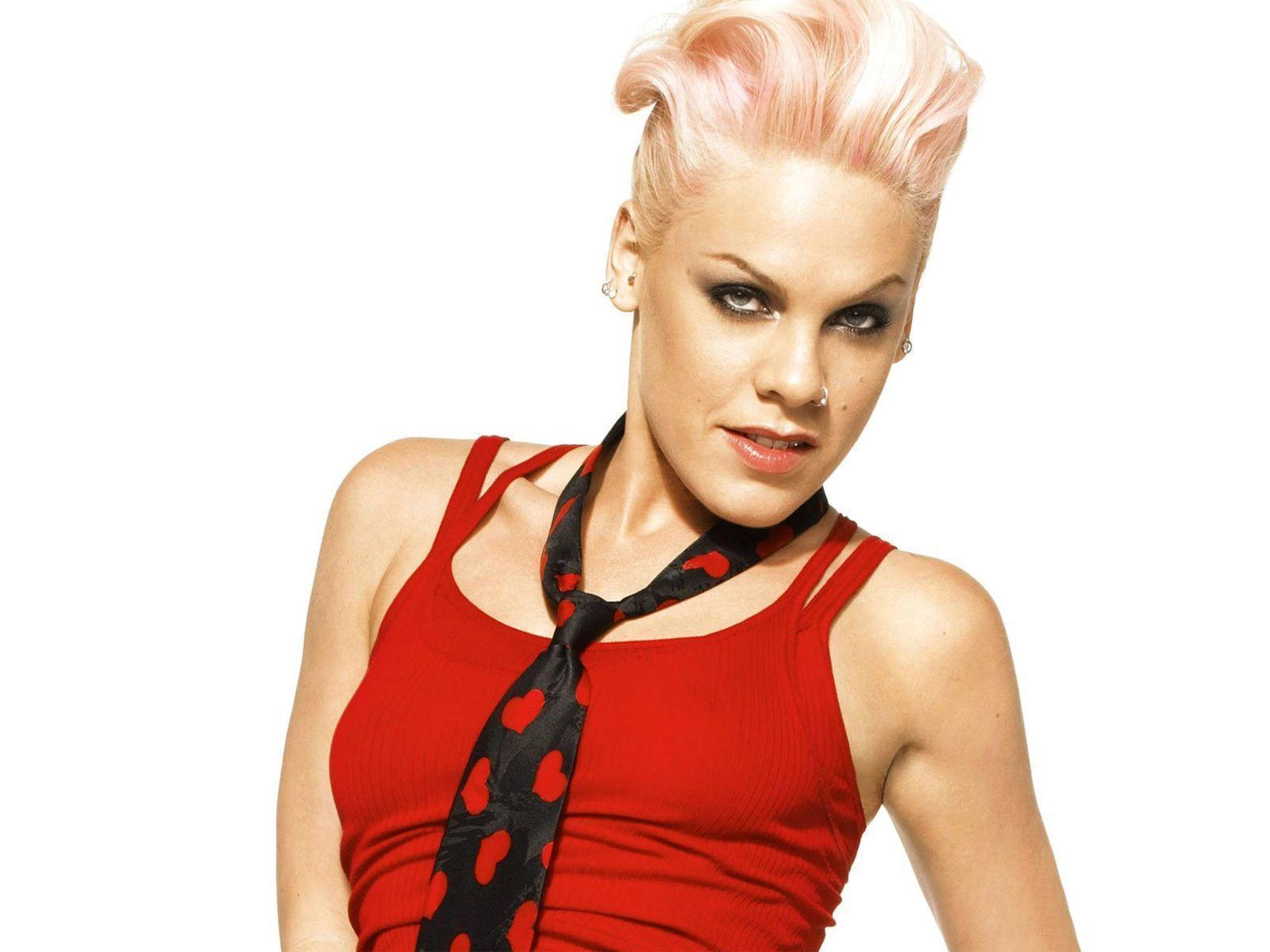 picture of pink - photo #1