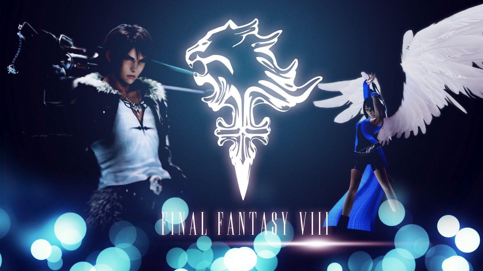 488 final fantasy hd - photo #21
