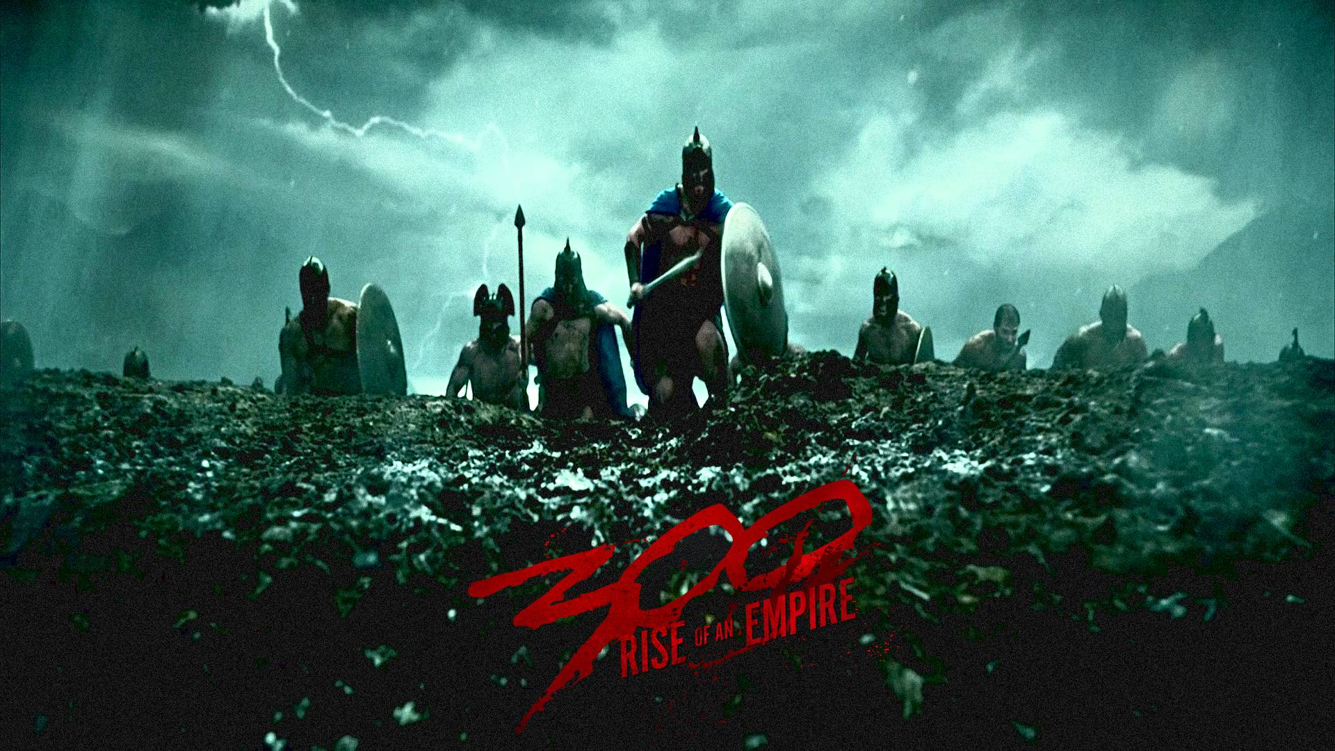 Rise Of An Empire Movie Online Hd