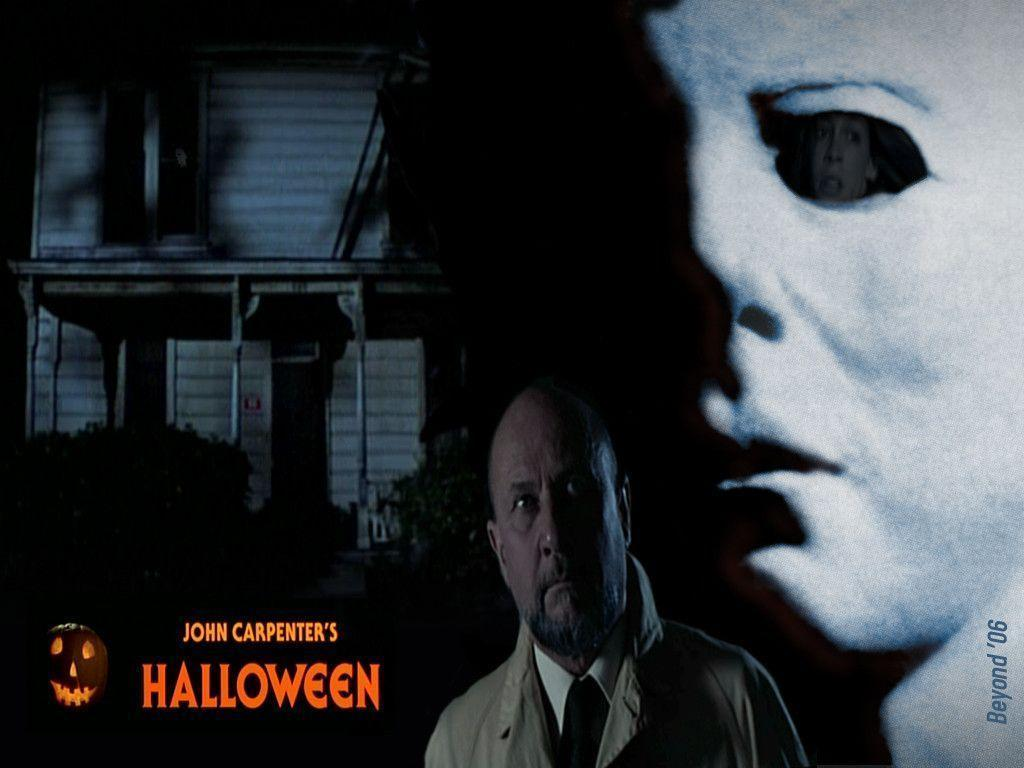 Michael Myers: The Original Boogeyman