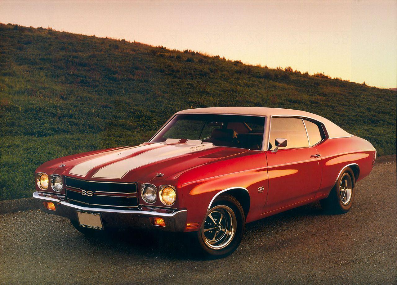 Chevelle Ss Wallpapers Wallpaper Cave Chevy Hello I Have A 64 That Ive Images For 1970