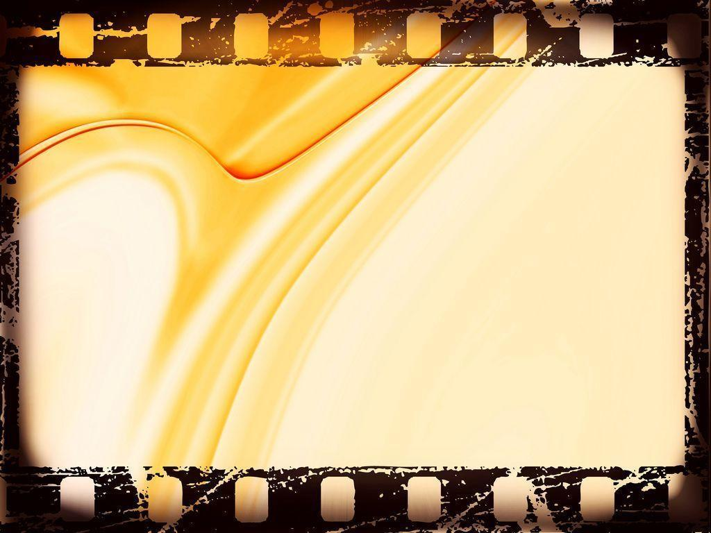 Movie Night Background Stock Images - Download 2,684 ...  |Movie Night Page Background