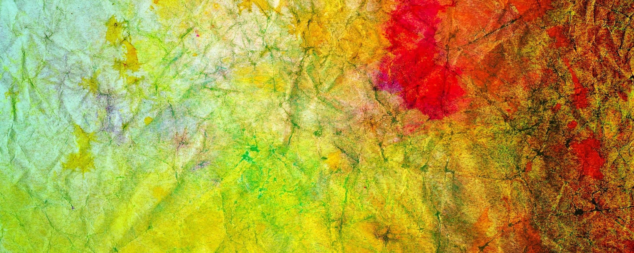 multi colored wallpaper original - photo #33