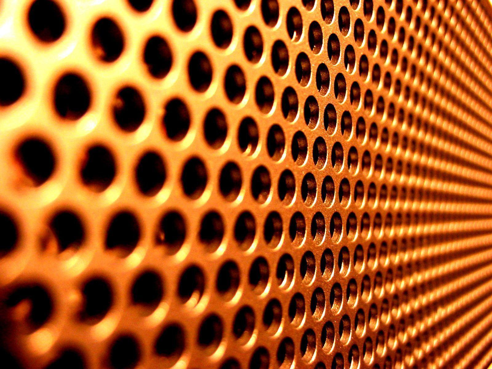 desktop metal wallpapers - photo #12