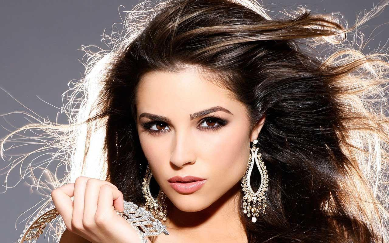 Miss Universe 2013 Wallpaper #18