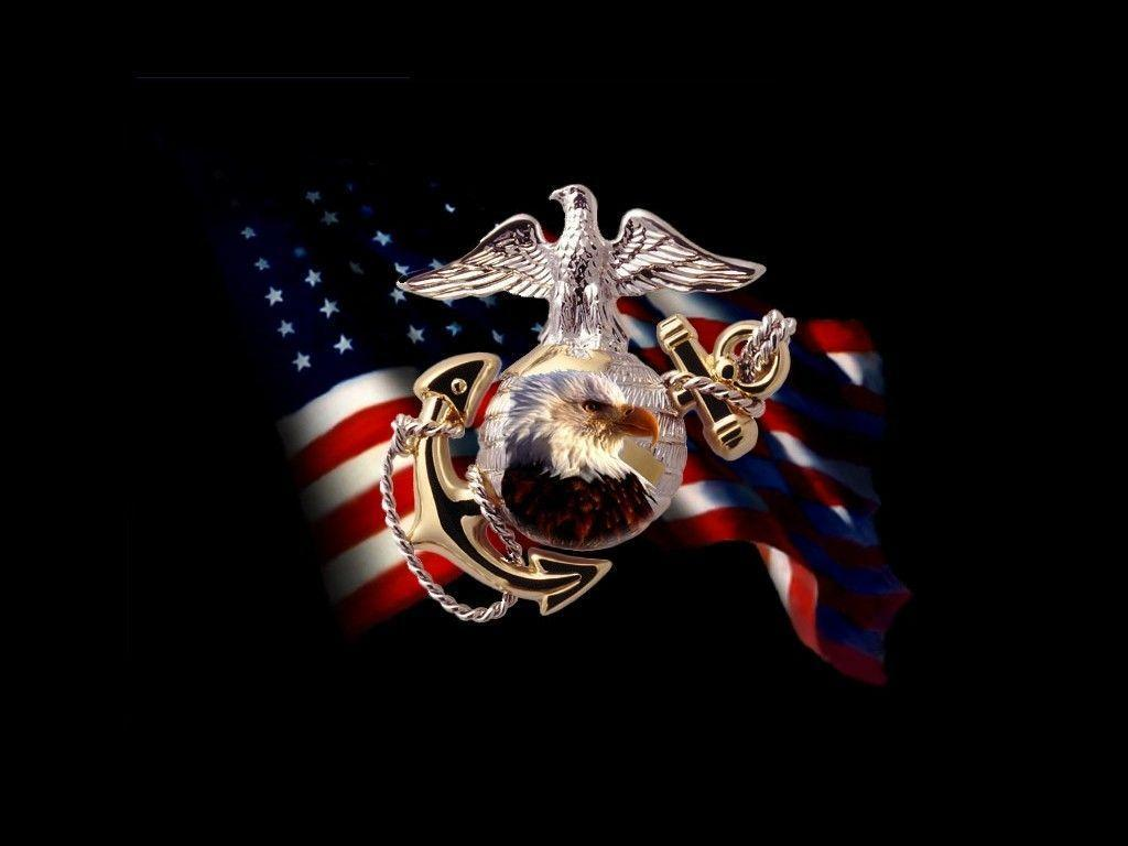 Image Result For Usmc Wallpaper Awesome Marine Corps Wallpapers Wallpaper Cave