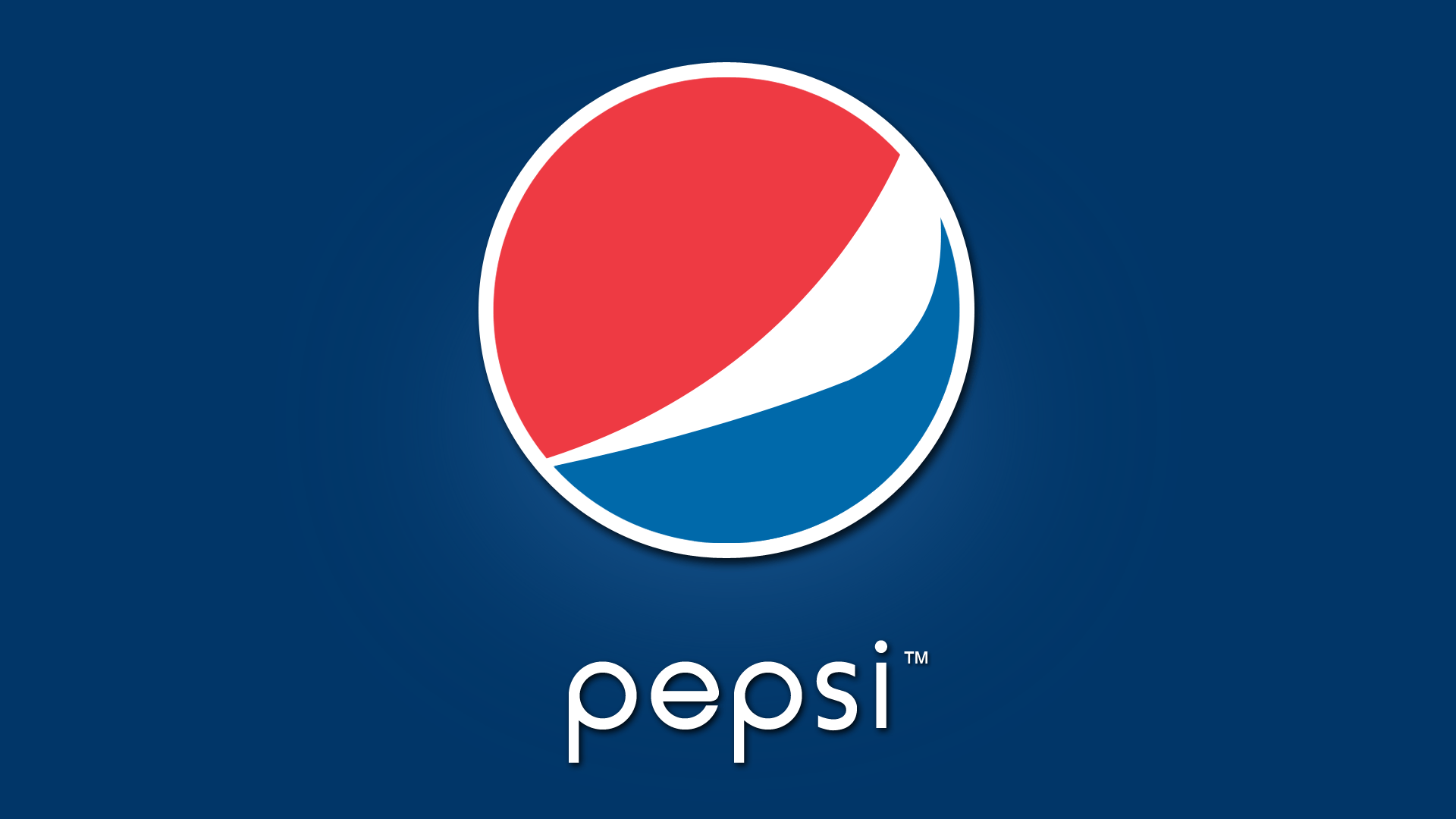 Pepsi Cola Wallpapers - Wallpaper Cave