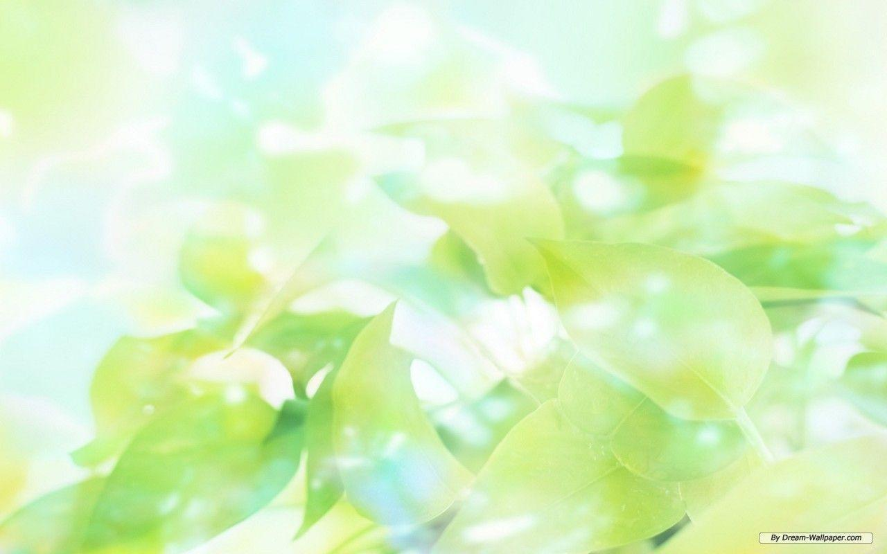 leaf background wallpaper - photo #32