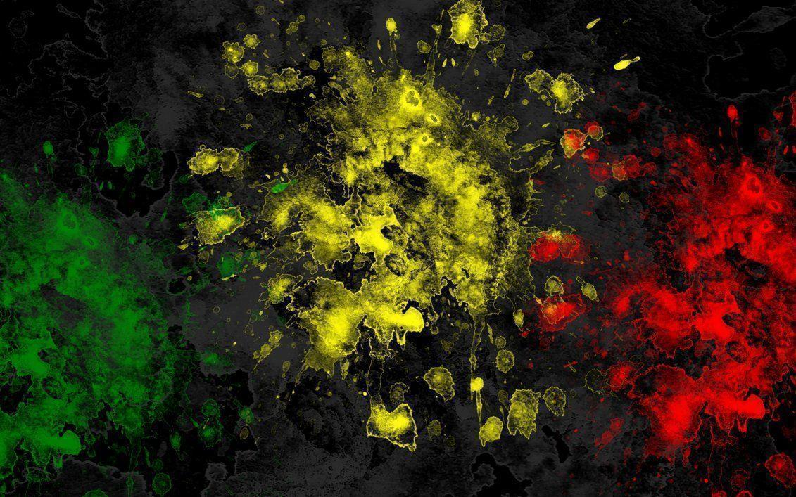 Imagens Reggae ~ Reggae Wallpapers Wallpaper Cave