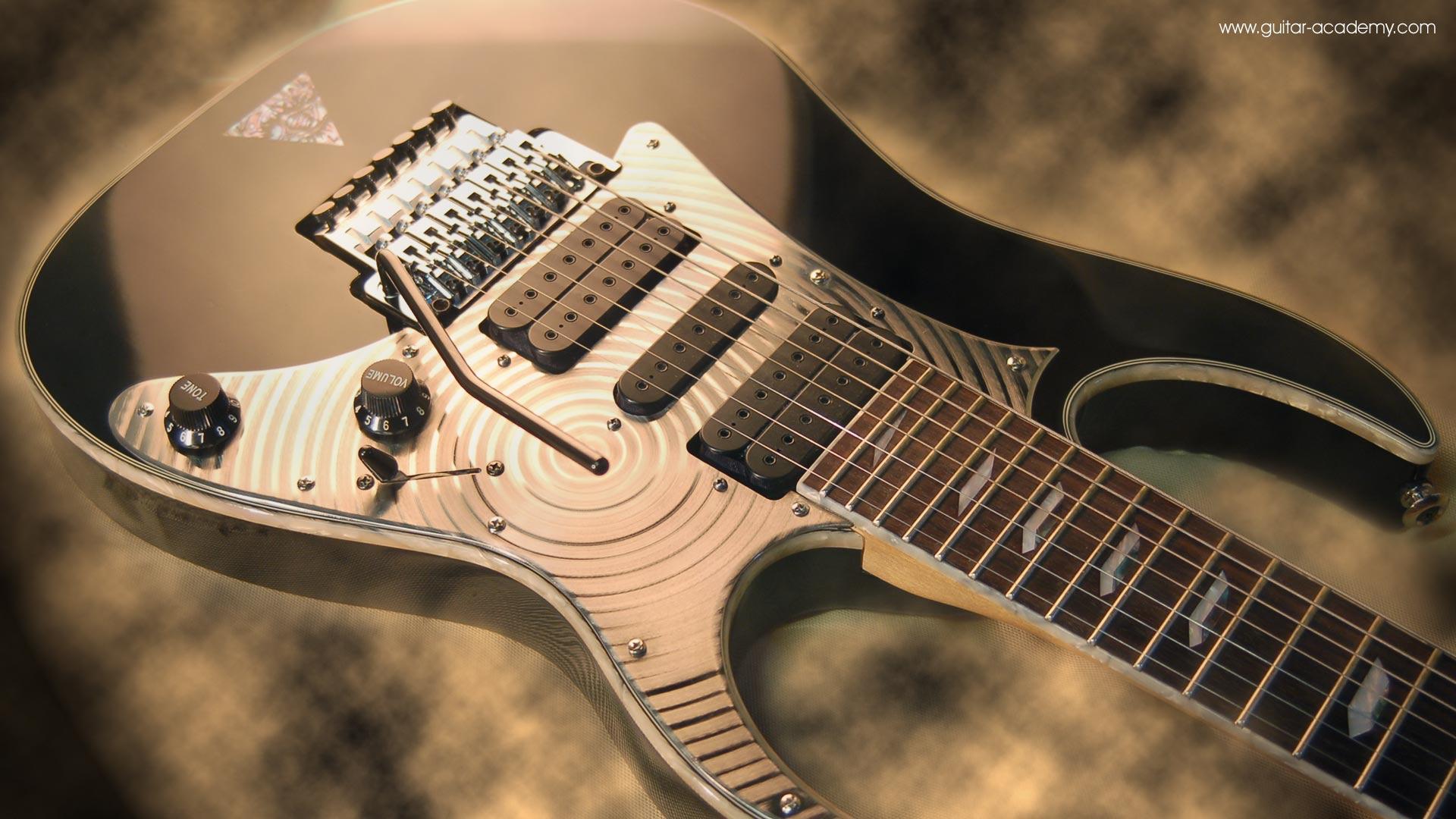 Guitar Image Hd Hd Background Wallpaper 20 HD Wallpapers | www ...