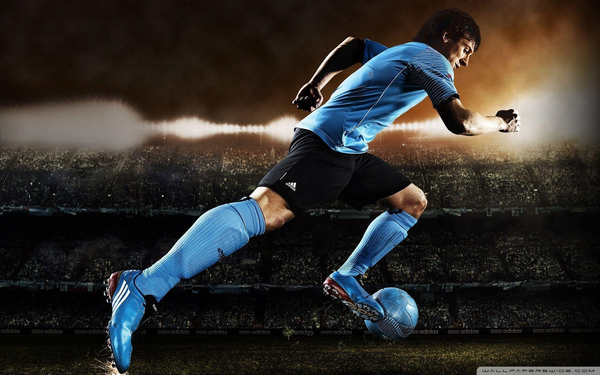 Lionel Messi Wallpapers - Full HD wallpaper search