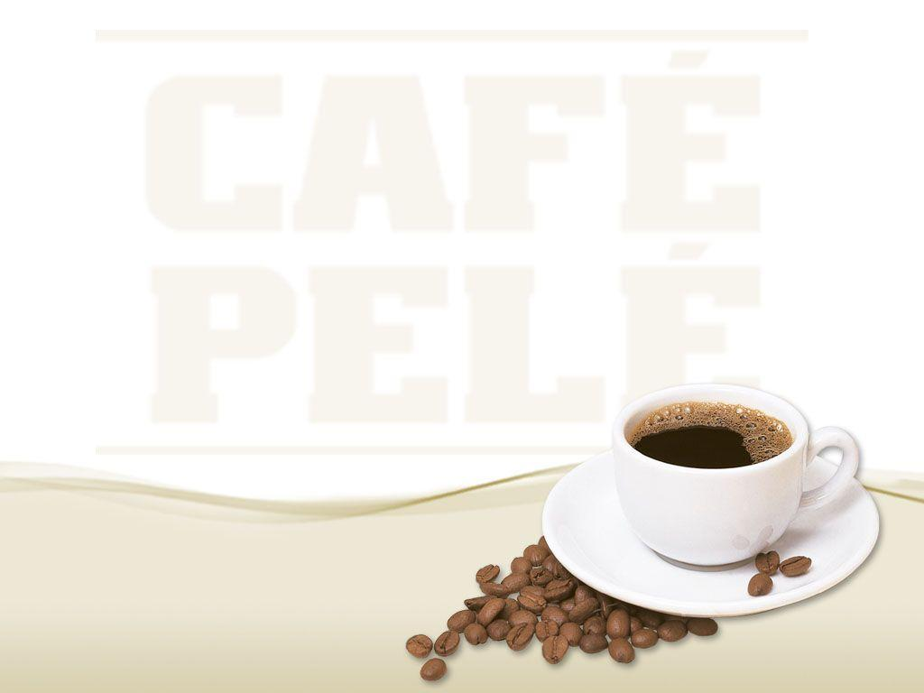 cafe wallpapers wallpaper cave
