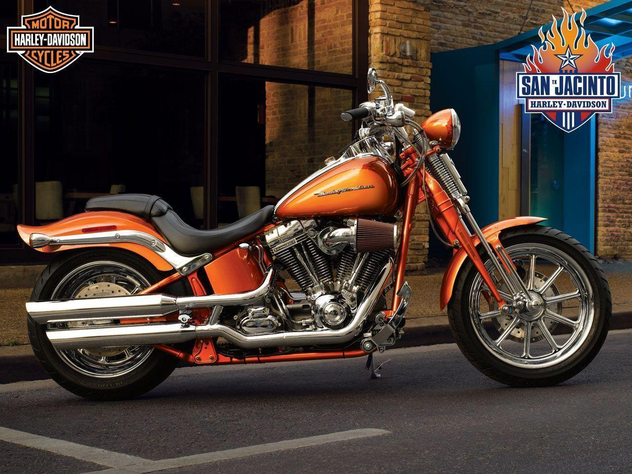Free harley davidson wallpapers wallpaper cave - Old school harley davidson wallpaper ...