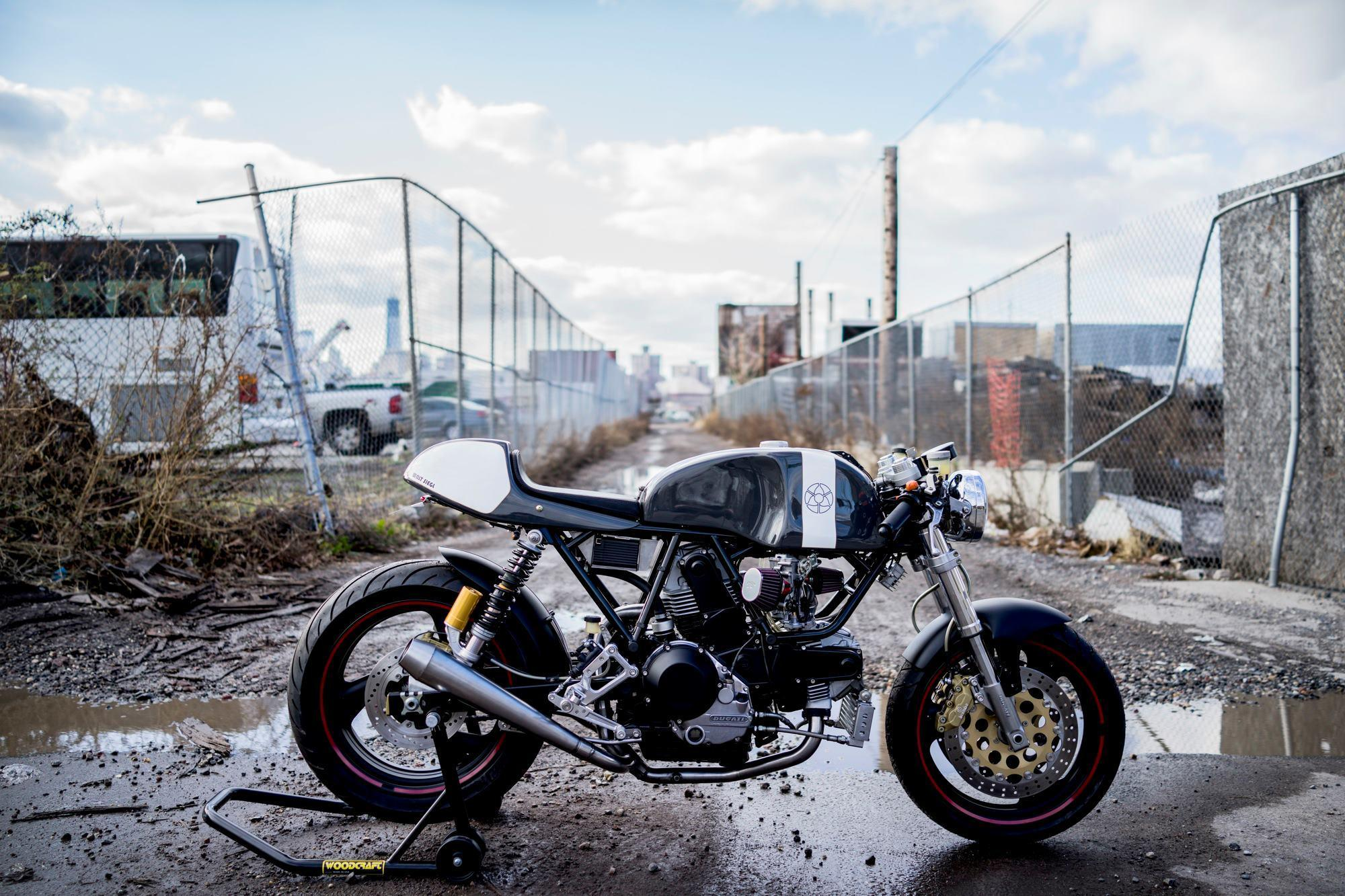 cafe racer wallpapers wallpaper cave