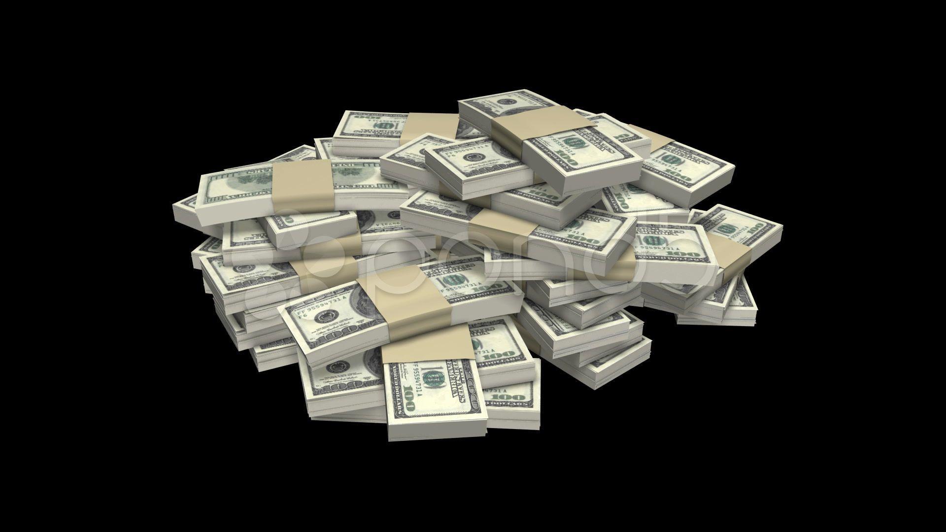 money stacks wallpapers wallpaper cave