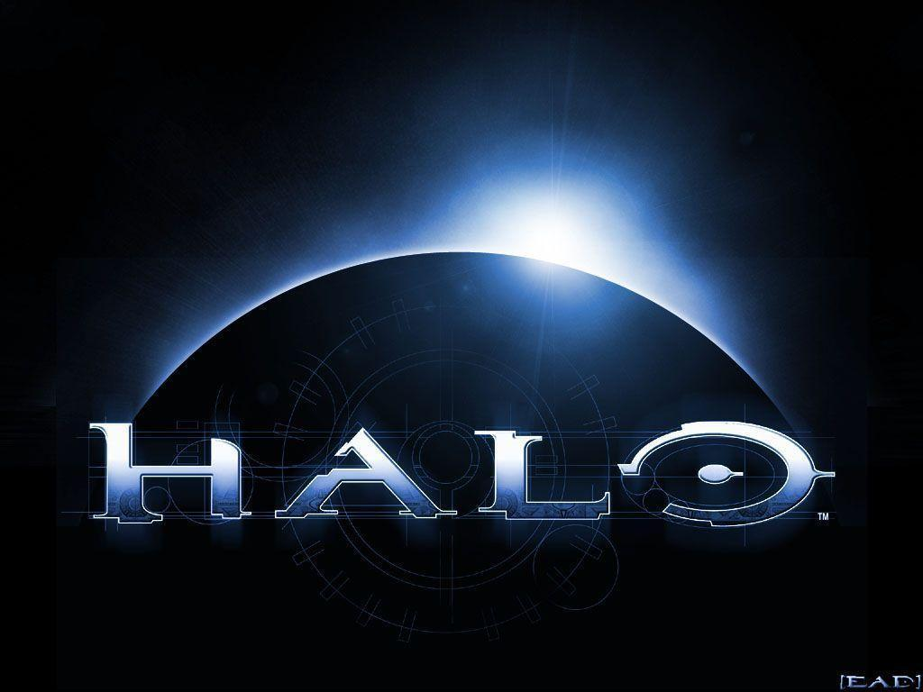 Halo Wallpapers 8 28215 Image HD Wallpapers