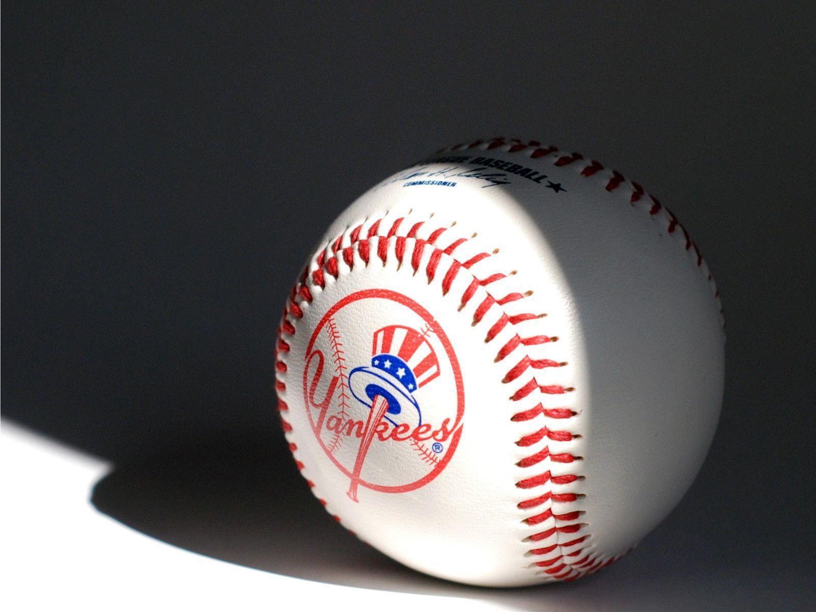 New York Yankees Desktop Wallpapers - Wallpaper CaveYankees