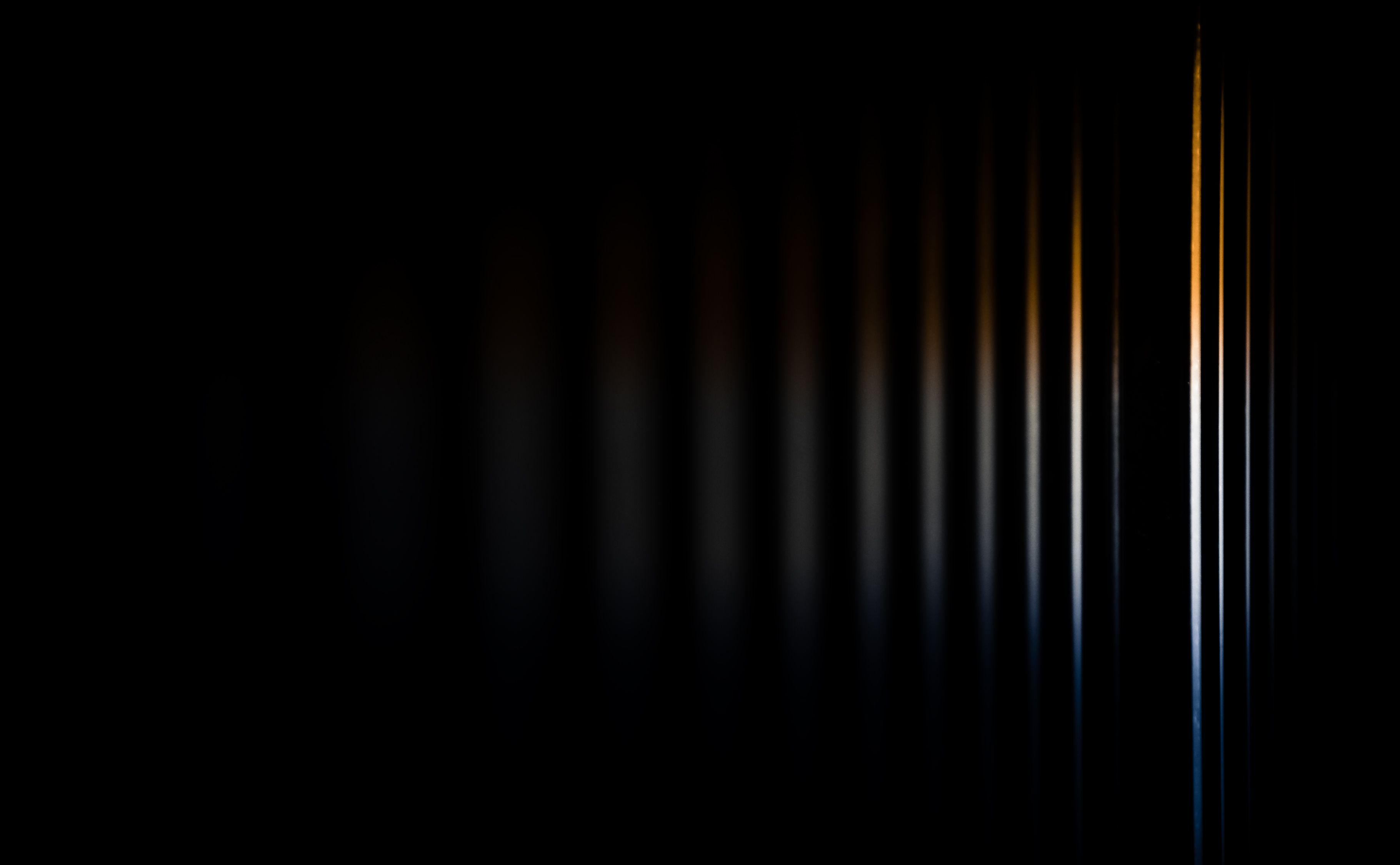 Black abstract backgrounds wallpaper cave - Black abstract background ...