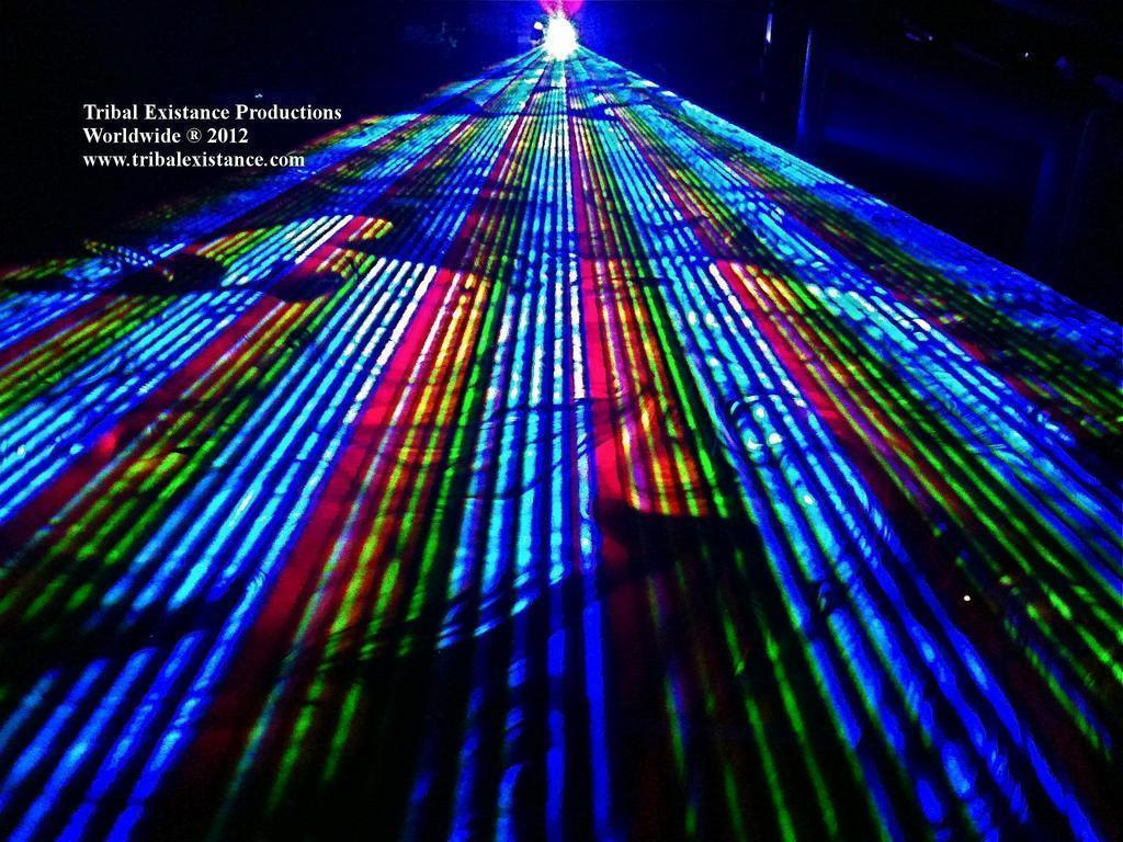 laser light show light show wallpapers wallpaper cave 28618