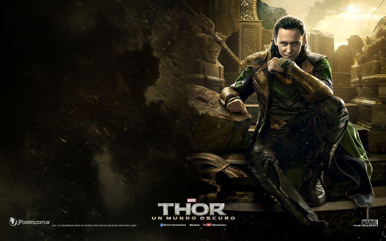 loki background for tigger - photo #42