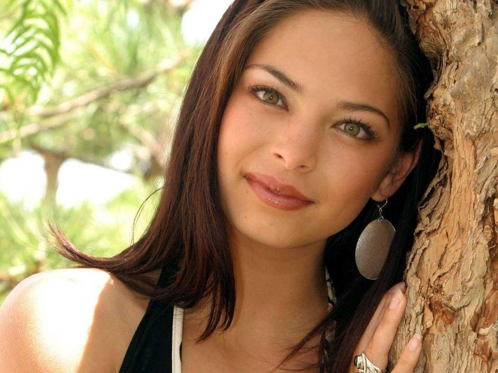 Lana Lang Wallpapers Wallpaper Cave