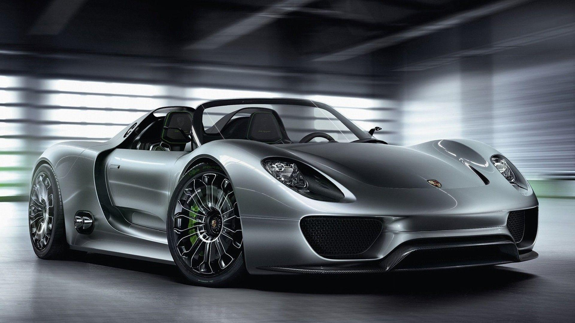15 excellent hd porsche wallpapers hdwallsourcecom hdwallsource