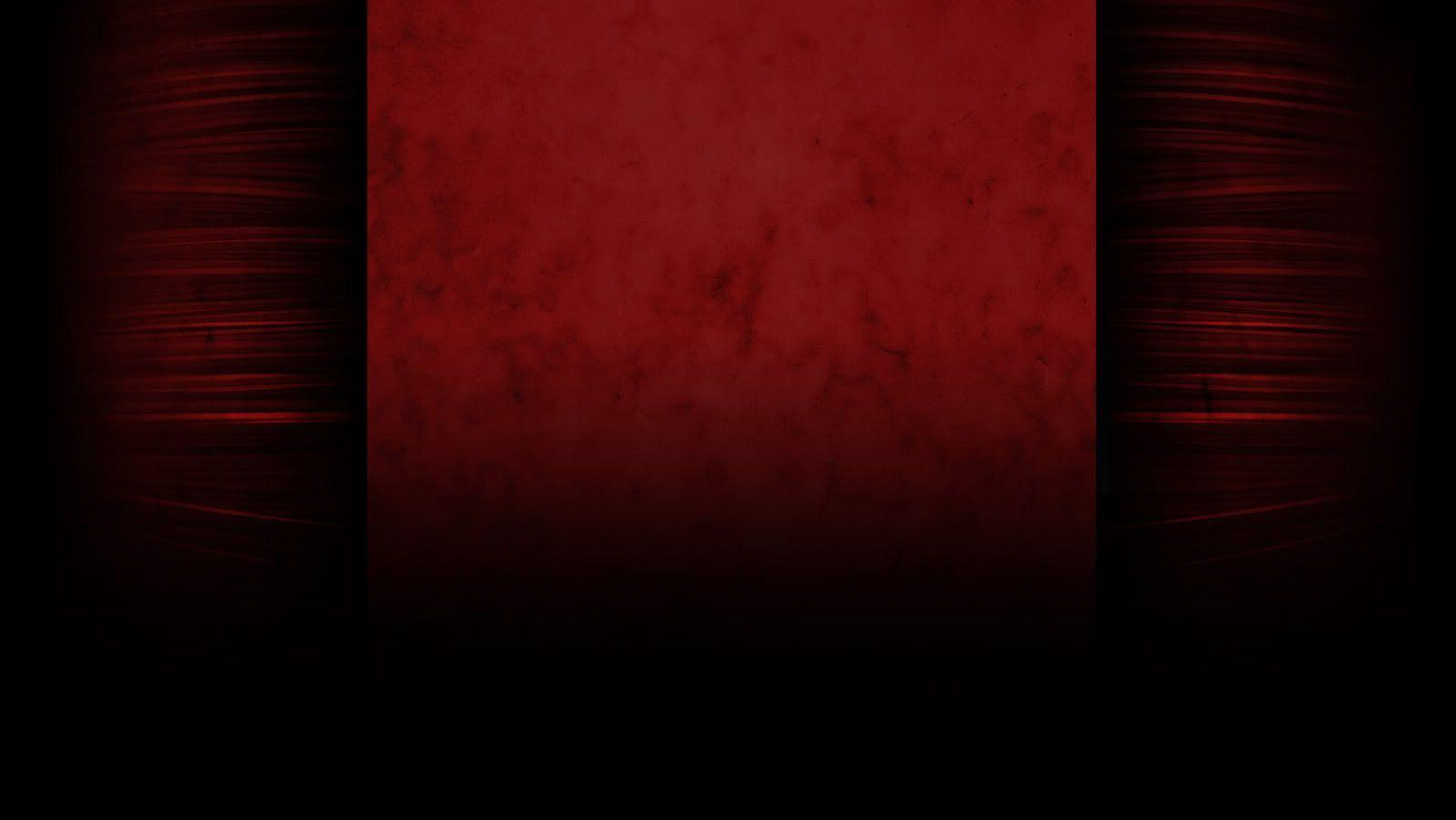 Red Backgrounds Wallpapers - Wallpaper Cave