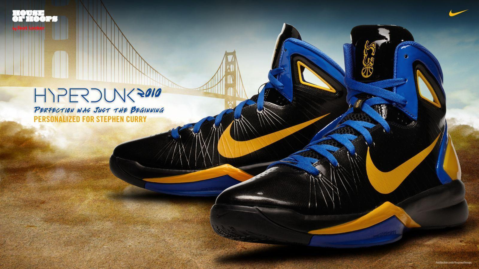 shox nike stephen curry nike shoes