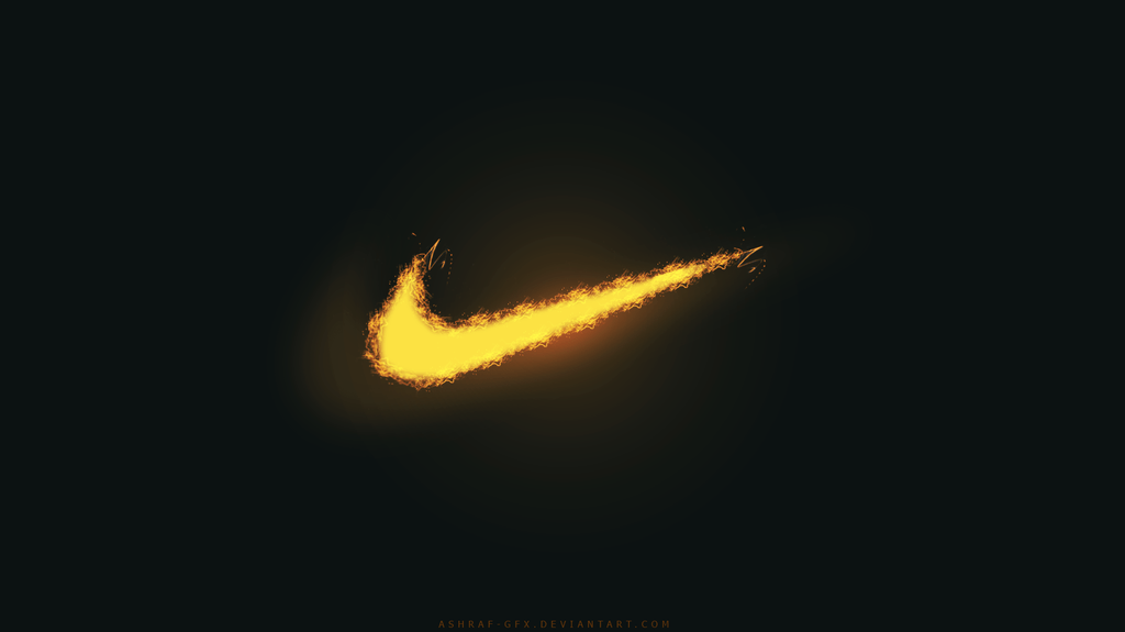 free nike wallpaper backgrounds wallpaper cave