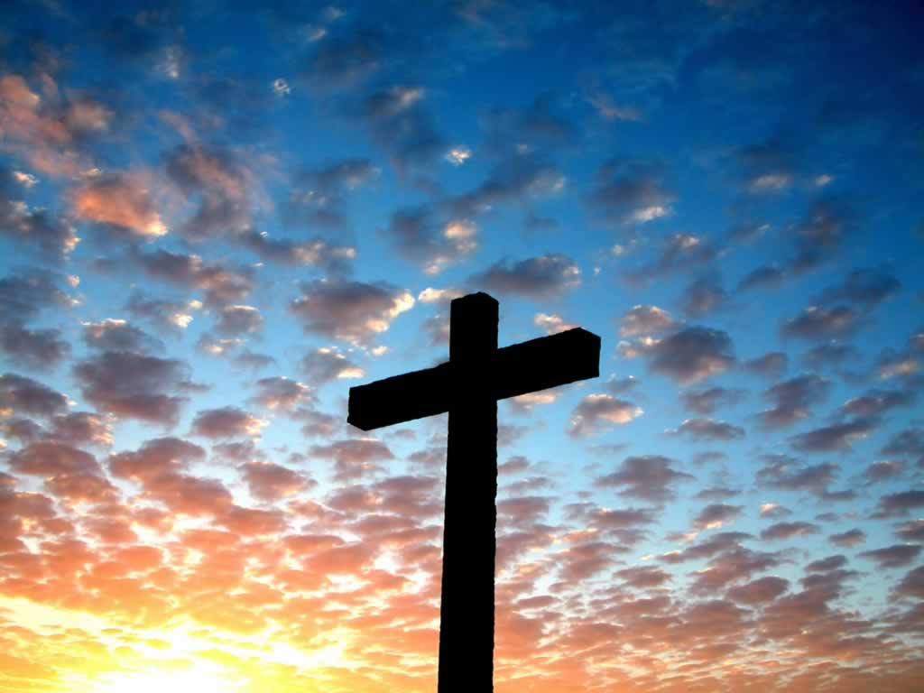 Cross Wallpapers Christian Free