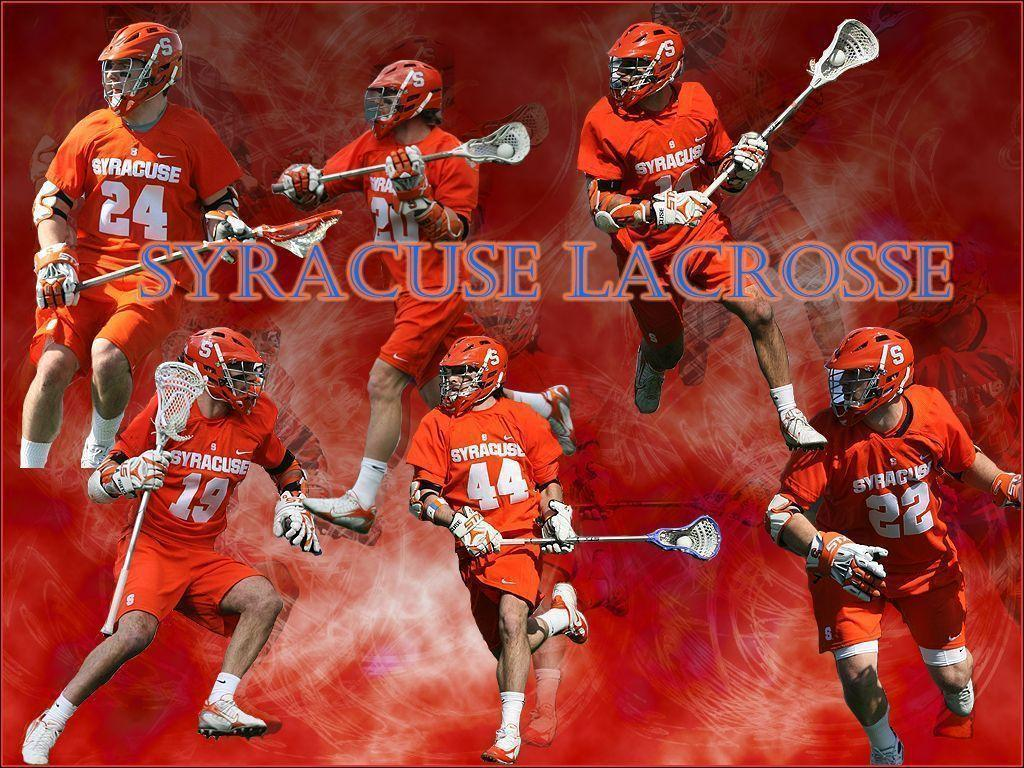 lacrosse wallpapers wallpaper cave