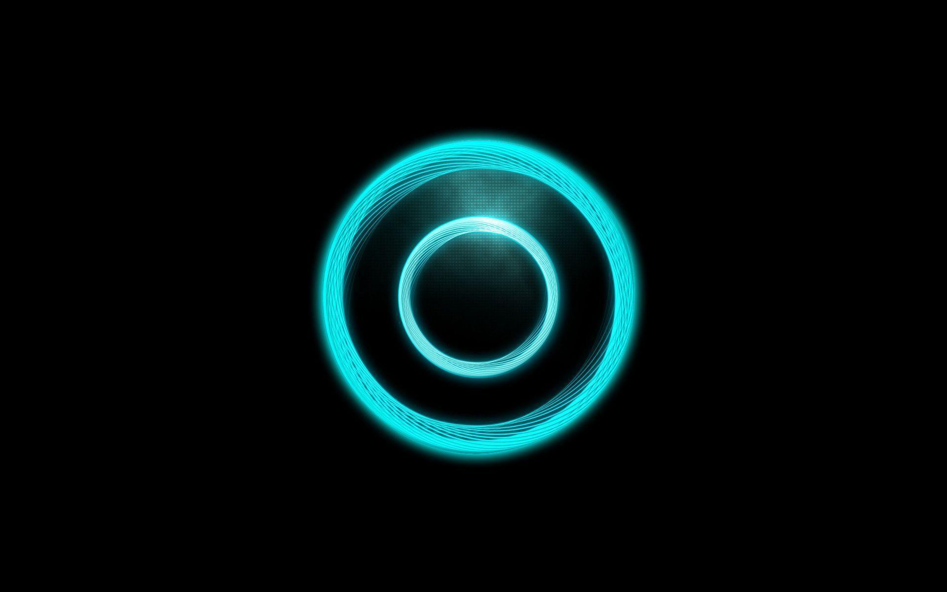 tron desktop wallpapers - wallpaper cave