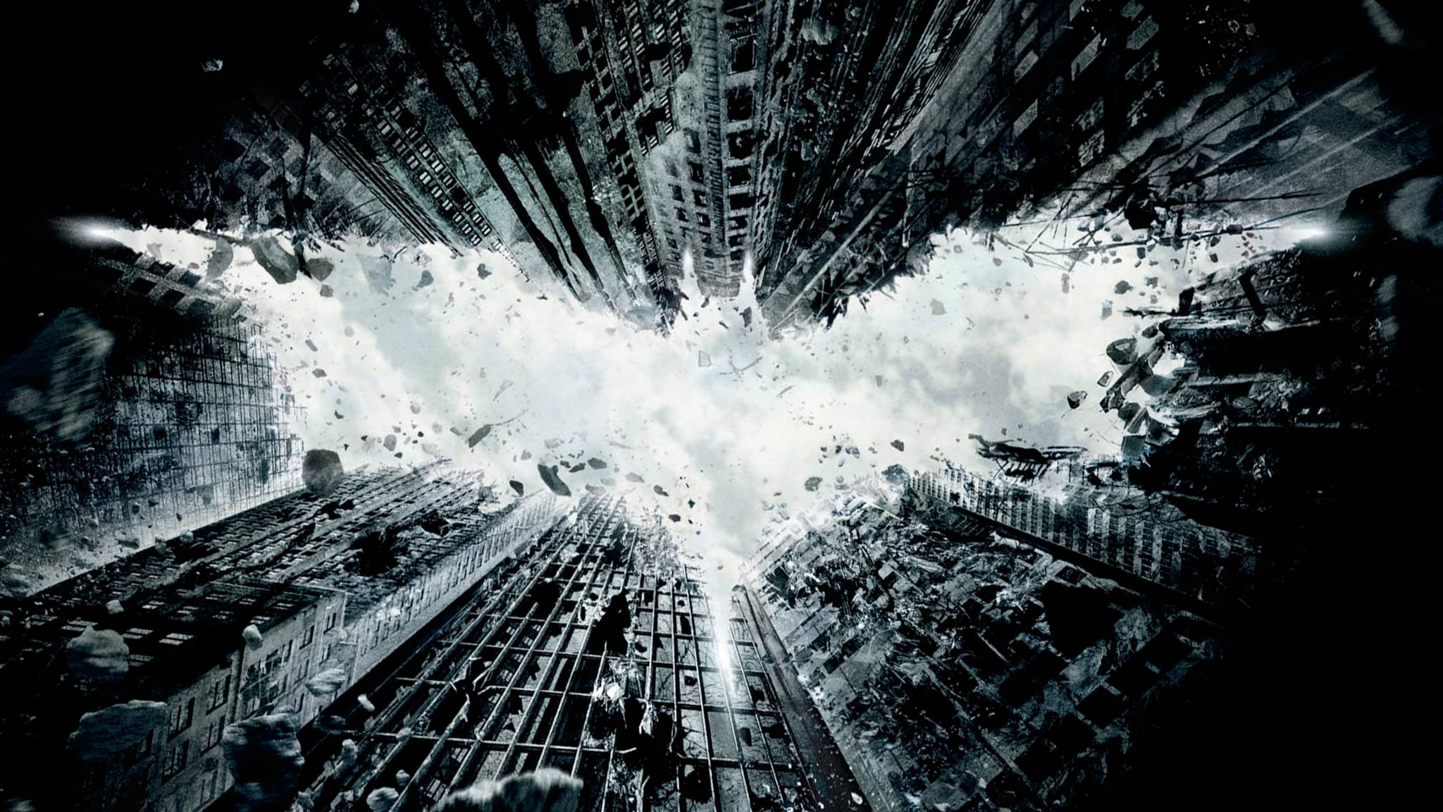 Batman the dark knight rises wallpapers wallpaper cave 160 the dark knight rises wallpapers the dark knight rises voltagebd Image collections
