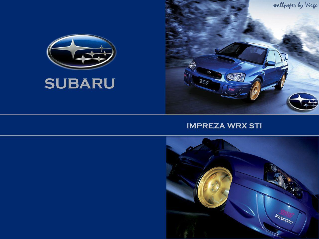 Desktop Wallpapers Subaru Logo 1024 X 640 88 Kb Jpeg